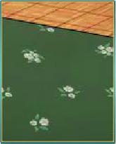 小花柄カーペット.png