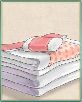 布団と枕.png