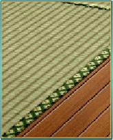 床半分の簡易畳.png