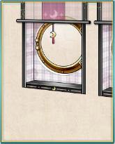 弥生の窓.png