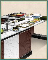 恵方巻のキッチン.png