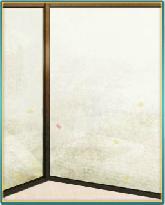折鶴の壁紙.png