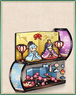 択捉型桃の節句壁飾り棚.png