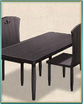提督の作る食卓.png