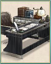 提督の書斎机.png