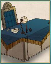 提督の机.png