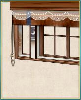 文月の窓.png