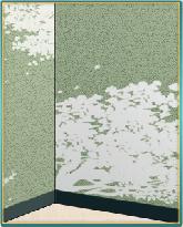 新緑の壁紙.png