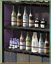 日本酒&ウィスキー棚.png