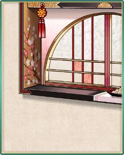 早春の窓.png