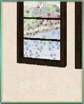 昔ながらのすりガラス.png