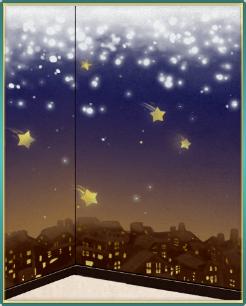 星の降る街の壁紙.png