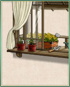 春の園芸窓.png