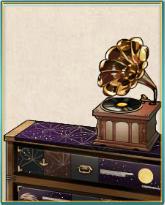 月夜海の蓄音機.png