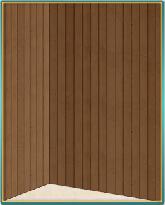 木板の壁.png