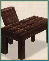 板チョコ型の机.png