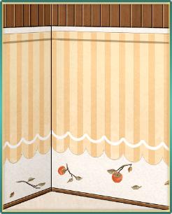 柿の壁紙.png