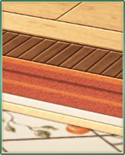 柿の床板.png