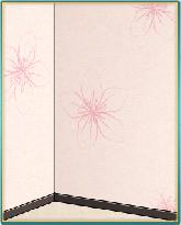 桃の節句の壁紙.png