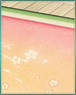 桃の節句の床.png
