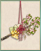 桜の和のアレンジメント.png