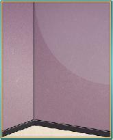 梅紫の壁紙.png