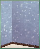 梅雨の壁紙.png
