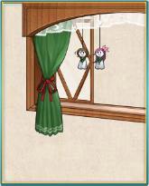 梅雨の緑カーテン窓.png