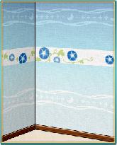 水無月の壁紙.png