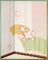 沈丁花の壁紙.png