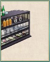 洋酒&ワイン棚.png