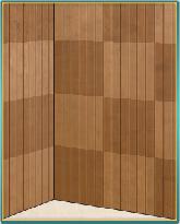 浜茶屋の仮設壁板.png