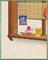 浜茶屋の窓.png