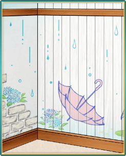 海防艦の傘絵の壁.png