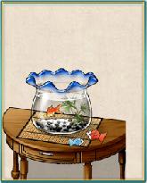 涼しげな金魚鉢.png