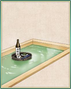 温泉檜風呂.png