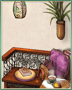 焼き芋と読書の時間.png