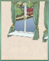爽やかな窓.png