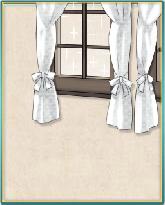 白いカーテンの小窓.png