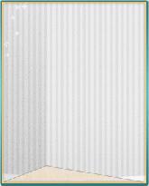 白い冬の壁紙.png