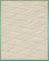 白い石板タイル.png