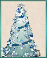 白と青のツリー.png