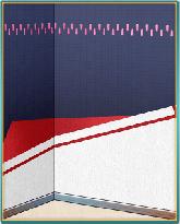 白露の特注壁板.png