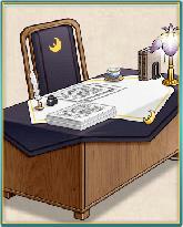 皐月の机.png