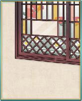 睦月の窓.png