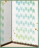矢羽の壁紙.png