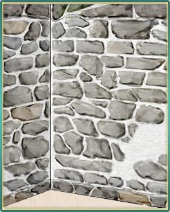 石製の壁.png