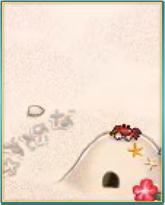砂浜の床.png