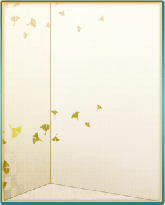 秋仕様の壁紙.png