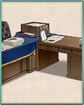 秘書艦と提督の机.png